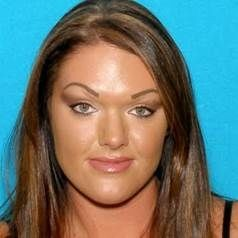GoLocalPDX | Police Request Public's Help in Locating Hit